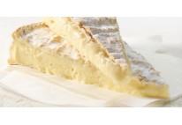 Brie de Meaux et champignons - 16 pcs