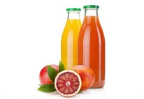 Traiteur Pivano jus d'orange