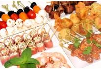 Cuisine du Marché de Provence - 81 pcs