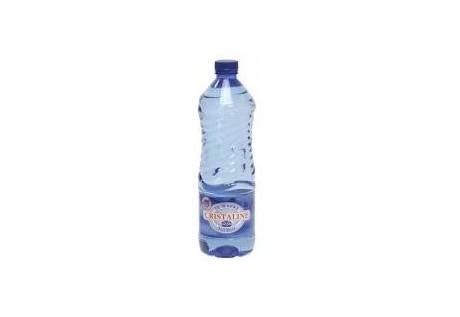 Traiteur Pivano eau minérale gazeuse