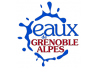 Eau de Grenoble Alpes