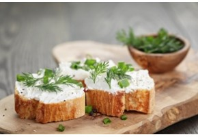 Les coffrets fromager