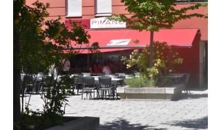 PIVANO EUROPOLE